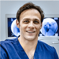 Thumb dr. aaron fritts