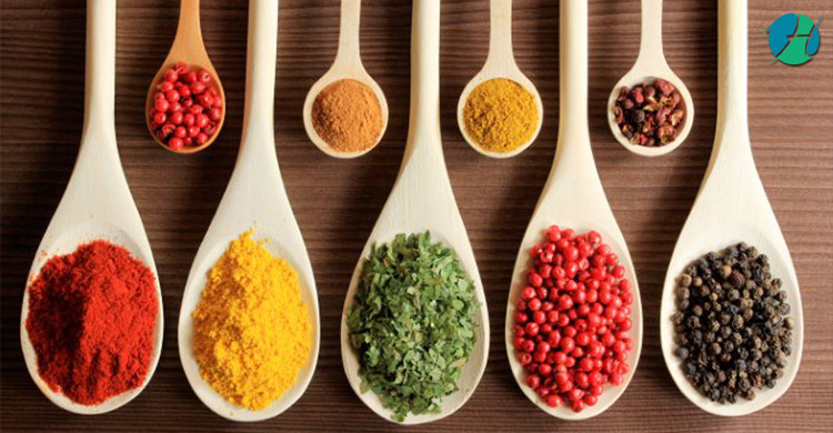 The Best Anti-inflammatory Herbs & Spices to Reduce Pain & Inflammation