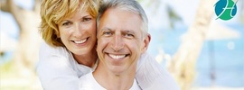 6 Essential Tips for Healthy Aging