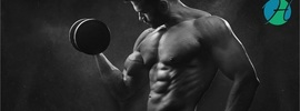 Small thumb 5 tips to sleep better for muscle growth