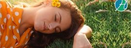 Small thumb how sleep habit can affect heart health   option 12