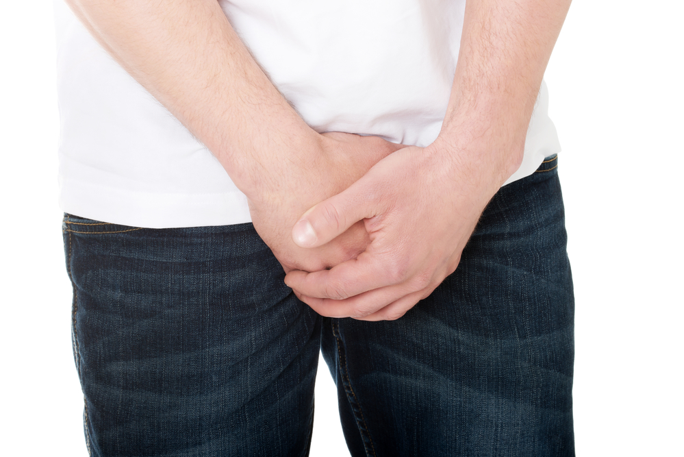 Benign Prostatic Hyperplasia: – Causes, Symptoms, Diagnosis, and Treatment