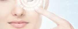 SMILE Laser Surgery for Vision Correction