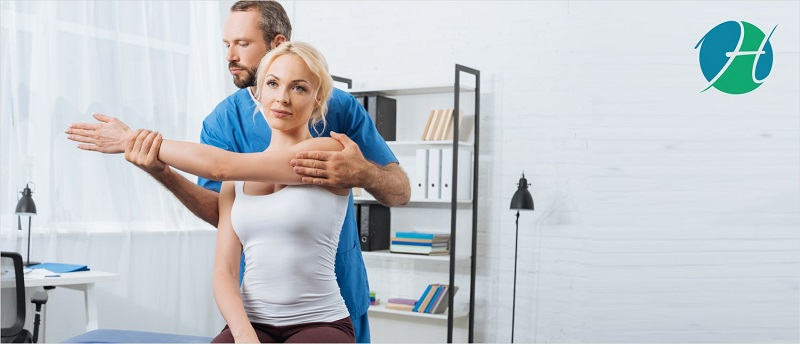 Pros and Cons of Visiting a Chiropractor
