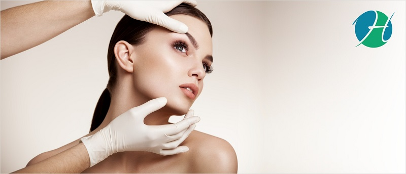 How to know if cosmetic surgery is right for you banner