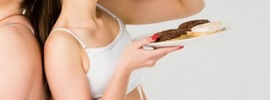 Small thumb 5 popular weight loss diets   banner