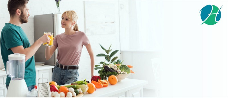 Body cleansing diets   banner