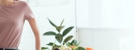 Small thumb body cleansing diets   banner