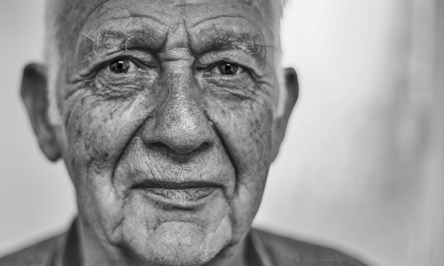 Diabetes drug golden ticket to alzheimers header