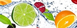 Small thumb what is body cleansing   banner