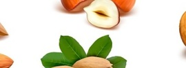 Small thumb top 10 healthy nuts  banner