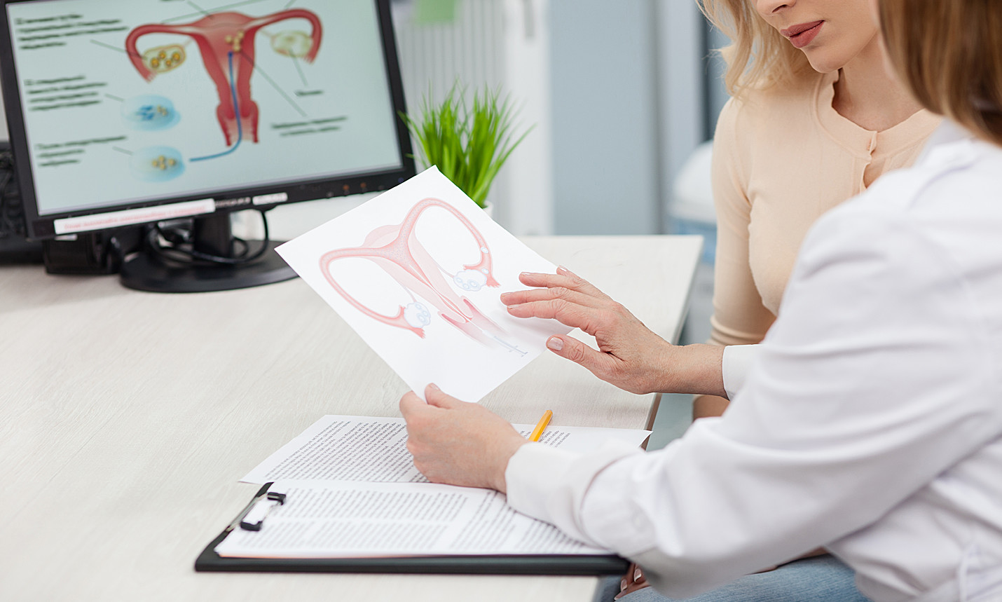 Women's Contraceptive Implant Faces New Restrictions by FDA