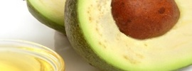 Small thumb four health benefits of avocado oil   banner
