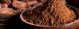 Small thumb four health benefits of cacao nibs   banner