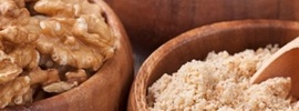 Small thumb the top 4 reasons to add walnuts to your diet   banner