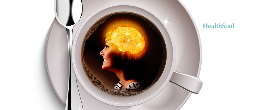 Does Drinking Coffee Enhance Your Memory?