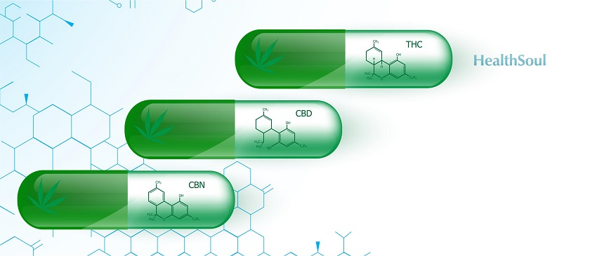 What is CBD Bioavailability and Why is It Important to Improve It?