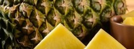 Small thumb 5 reasons to add more pineapple to your diet   banner