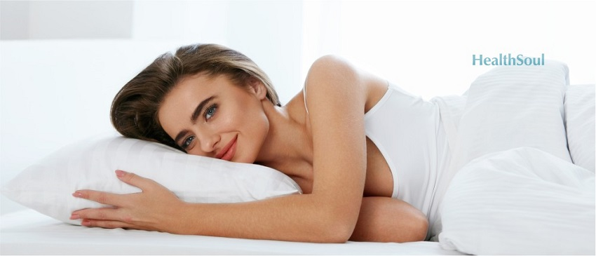 How to Choose the Best Pillow for Health Issues