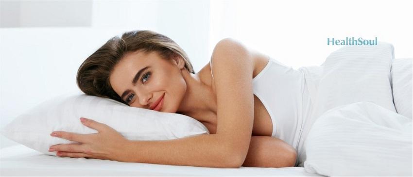 Pillow banner