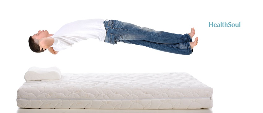 Say Goodbye to Uncomfortable Sleep: How to Choose Your Perfect Mattress