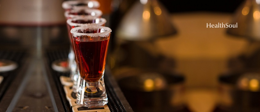 Alcohol in Ireland: Is the status quo changing?