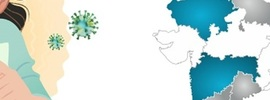 Small thumb coronarvirus in india   banner