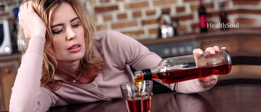 4 signs that shows you are becoming an alcoholic   banner