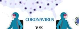 Small thumb hanna marcus   coronavirus vs influenza   banner