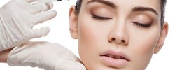Small thumb benefits of botox banner image 1