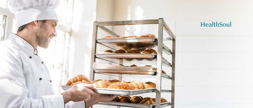 Top Three Fatal Mistakes That You Ought to Avoid When Buying Bakery Racks