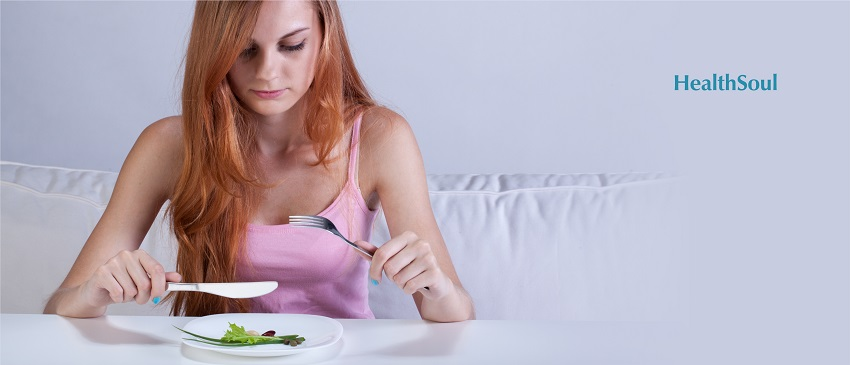 Skipping Meals: What is Happening in Your Body When You Don't Eat Enough?