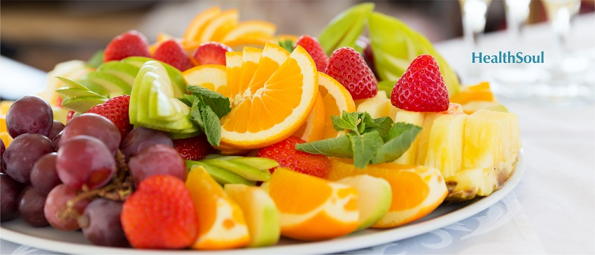 What is a vegan diet for children that s nutritious and delicious   banner