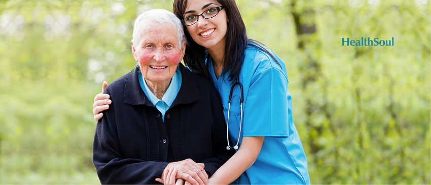 How Do You Approach The Subject Of Home Care With Seniors?