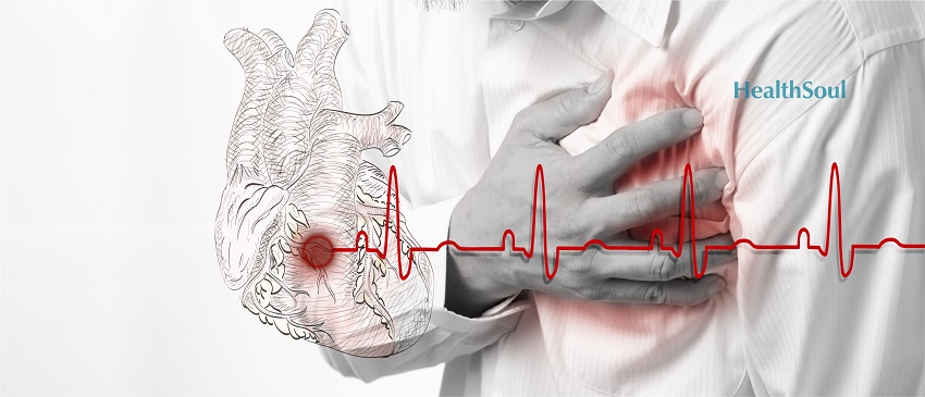 The Top Daily Measures for Preventing Cardiovascular Diseases