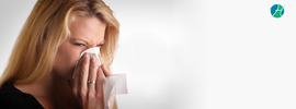 Sinusitis: Symptoms, Diagnosis and Treatment