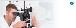 Small thumb cataracts banner