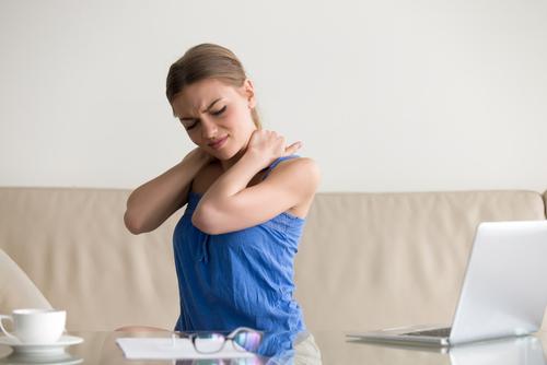 Fibromyalgia: Causes, Symptoms, Tests, Treatment