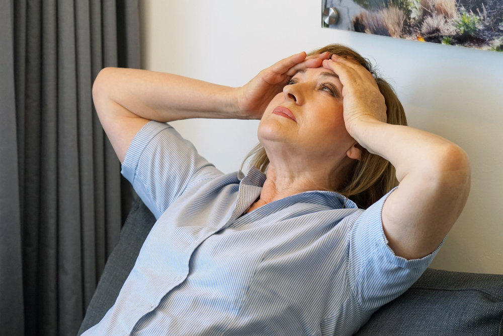 Migraine: Causes, Diagnosis and Treatment