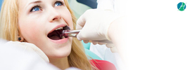 Tooth Extraction: Indications, Procedure and Tips