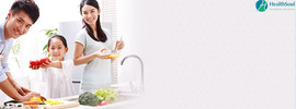 Small thumb banner dietitians