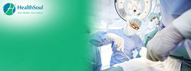 Small thumb banner general surgeon