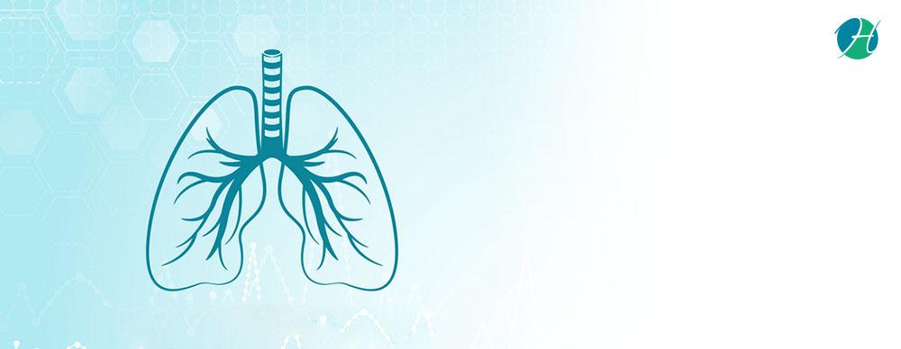Asbestosis banner revised