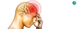 Meningitis: Causes, Symptoms and Treatment