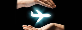 Crucial Insurance Questions You Should Ask Yourself When Travelling Abroad