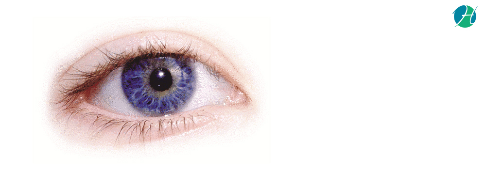 Age related macular degeneration banner revised