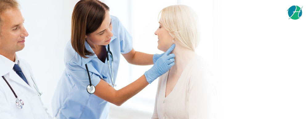 Learn About Internal Medicine or General Practitioners: Conditions They Treat and When to see one?