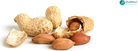 Peanut Allergy: Symptoms, Causes and Management