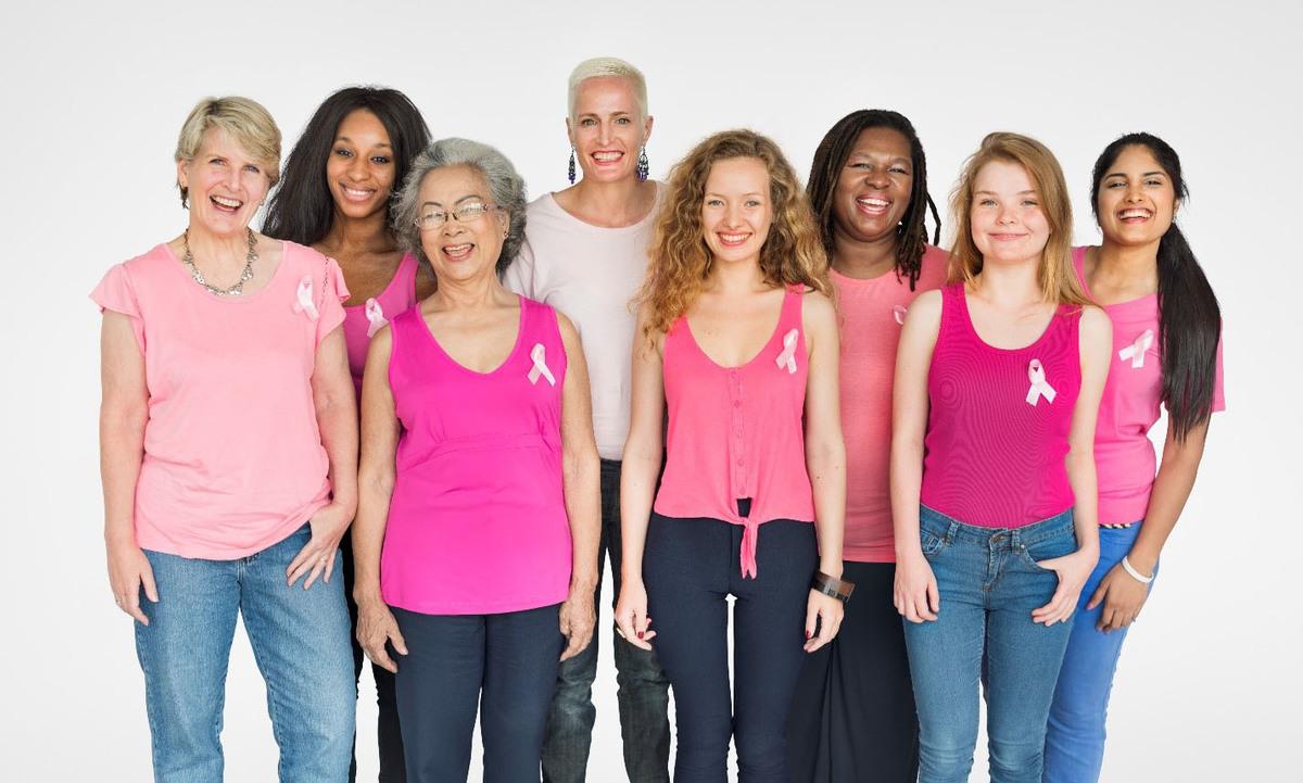 Breastcancerawareness1