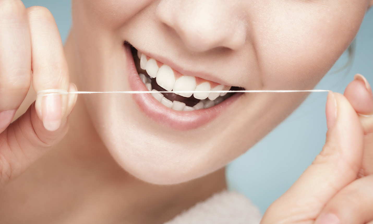 Health dental habits2